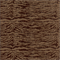 Novice Walnut Brown Chenille Animal Print Upholstery Fabric Swatch