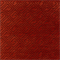 M9610 Paprika Orange Chenille Contemporary Upholstery Fabric by Barrow Merrimac Swatch