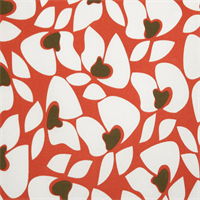 Helen Salmon Outdoor by Premier Prints Swatch