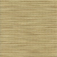 Wabi Sabi Limestone Gold Green Woven Drapery Fabric by Swavelle Mill Creek