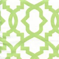 Sheffield Kiwi Green Contemporary Drapery Fabric 30 Yard Bolt