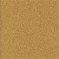 *4 YD PC--Then And Now Peanut Tan Vinyl Upholstery Fabric by Swavelle Mill Creek