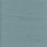 Beckon Robin Blue Slubby Basket Drapery Fabric by Swavelle Mill Creek Swatch