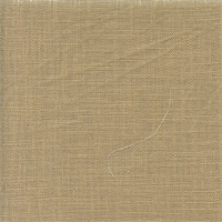 Bromance Sage Green Tan Solid Drapery Fabric by Swavelle Mill Creek Swatch
