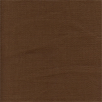 Beckon Wenge Brown Slubby Basket Drapery Fabric by Swavelle Mill Creek Swatch