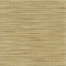 Wabi Sabi Limestone Gold Green Woven Drapery Fabric by Swavelle Mill Creek Swatch