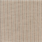 Huron Tidepool Grey Stripe Drapery Fabric by Swavelle Mill Creek Swatch