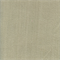 Dune Mist Green Slubby Basket Drapery Fabric by Swavelle Mill Creek Swatch