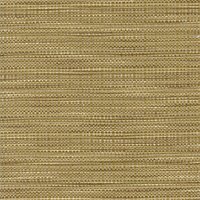 Wabi Sabi Agate Gold Green Woven Drapery Fabric by Swavelle Mill Creek Swatch