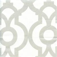 Lyon French Grey Contemporary Drapery Fabric by Premier Prints 30 Yard Bolt