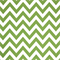 Outdoor Zig Zag Bay Green Fabric by Premier Prints Swatch