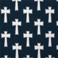 Outdoor Cross Oxford Blue 30 Yard Bolt
