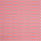 Outdoor Lalo Calypso Red Geometric Fabric by Premier Prints Swatch