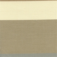 Flato Blue Stripe Drapery Fabric by Swavelle Mill Creek