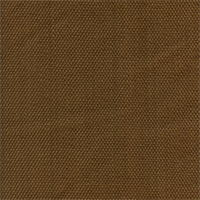 Dune Toba Brown Slubby Basket Drapery Fabric by Swavelle Mill Creek Swatch