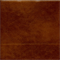 Kobe Spice Brown Faux Leather Upholstery Fabric Swatch