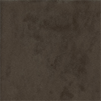 Bulldozer Thunder Grey Faux Suede Upholstery Fabric Swatch