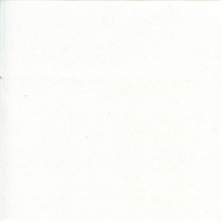 Erin Greige Eggshell Off white Solid Woven Drapery Fabric Swatch