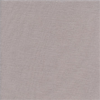 Omega Bone Grey Sheer Fabric Swatch