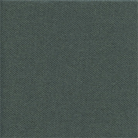 M9269 Lake Green Woven Upholstery Fabric by Barrow Merrimac Swatch