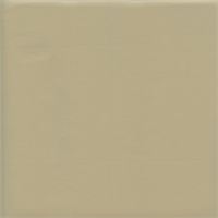 Angus Bone Tan Faux Leather Upholstery Fabric Swatch