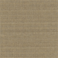 M9597 Wheat Tweed Upholstery Fabric by Barrow Merrimac Swatch