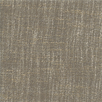 Alpine Pebble Gray Textured Upholstery Fabric