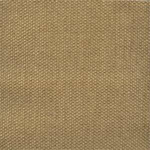 Mesa Straw Dark Gold Basketweave Backed Upholstery Fabric