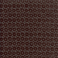 Bubbly Charcoal Grey Contemporary Chenille Upholstery Fabric