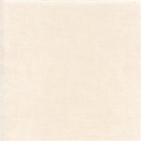 Celeste Oyster Ivory Velvet Solid Upholstery Fabric