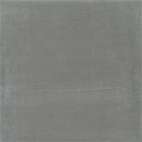 Celeste Colonial Blue Grey Velvet Solid Upholstery Fabric