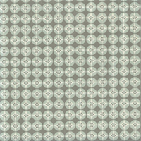 Strobe Taupe Grey Contemporary Drapery Fabric Swatch
