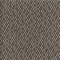 Chatter Charcoal Grey Contemporary Upholstery Fabric Swatch