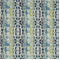 Mali Frost Birch Cotton Drapery Fabric by Premier Prints Swatch