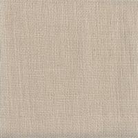 Oscar Stone Grey Woven Upholstery Fabric