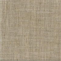 Handcraft Raffia Tan Woven Drapery Fabric by P Kaufmann Swatch
