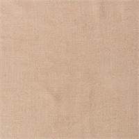 Sunbrella FF 44178-0008 Classic Linen Rose Outdoor Fabric 6 Yard Piece