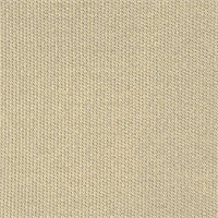 Sunbrella FF5422-0000 Canvas Antique Beige Outdoor Fabric 2 Yard Piece
