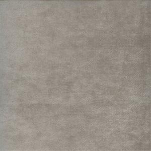 Celeste Smoke Grey Velvet Solid Upholstery Fabric 48883