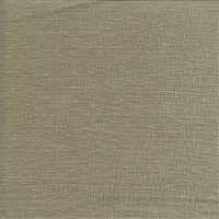Text2 Fesca Sage Green Textured Chenille Upholstery Fabric