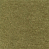 Text2 Fesca Leaf Green Textured Chenille Upholstery Fabric