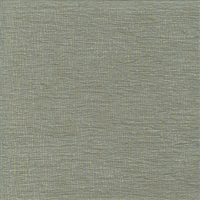 Text2 Fesca Spa Blue Textured Chenille Upholstery Fabric