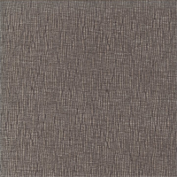 Text2 Fesca Alloy Grey Textured Chenille Upholstery Fabric