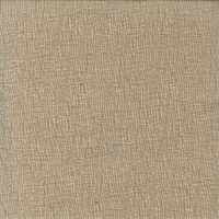 Text2 Fesca Stone Tan Textured Chenille Upholstery Fabric