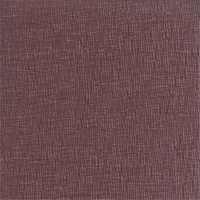 Text2 Fesca Thistle Purple Textured Chenille Upholstery Fabric
