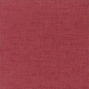 Text2 Fresca Tulip Pink Textured Chenille Upholstery Fabric