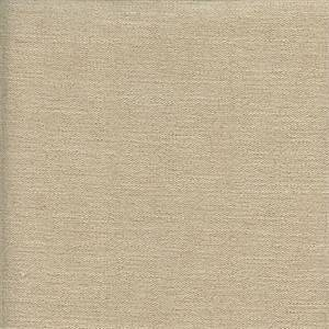Text Napa Froth Tan Solid Upholstery Fabric
