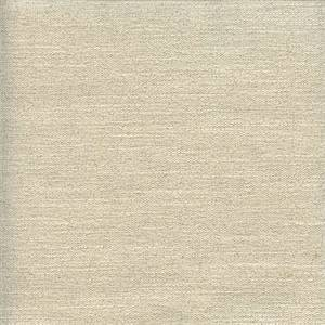 Text Napa Bone Ivory Solid Upholstery Fabric