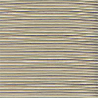 Deco Cinema Topaz Yellow Stripe Faux Silk Fabric