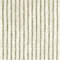 Skyfall Slate Grey Striped Cotton Print Drapery Fabric by Premium Prints 30 Yard Bolt